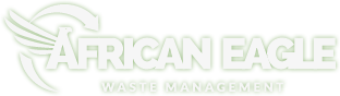 African Eagle Waste Management
